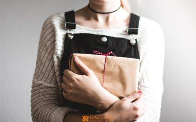 Regali unici per occasioni speciali: idee regalo per lei