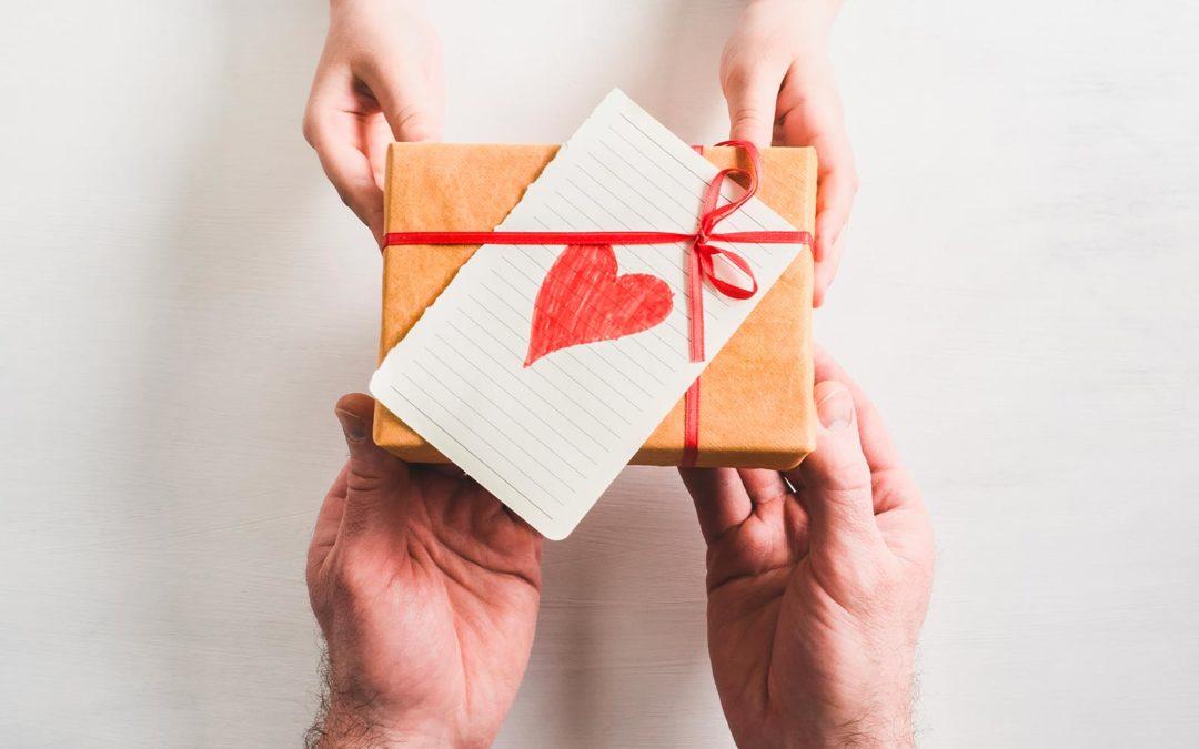 Il regalo di Natale che non ti aspetti: idee originali per lui